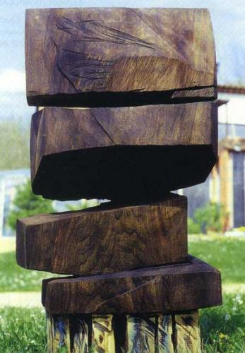 sculptures-00025
