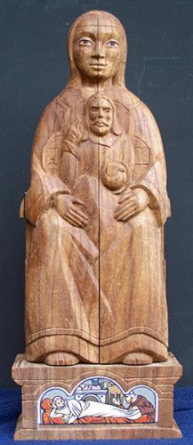 vierge-sculptures-00034