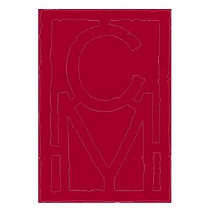 Logo Christian Verdun