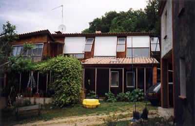 Maison Verdun - Arcambal - 46