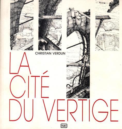 La Cité du vertige