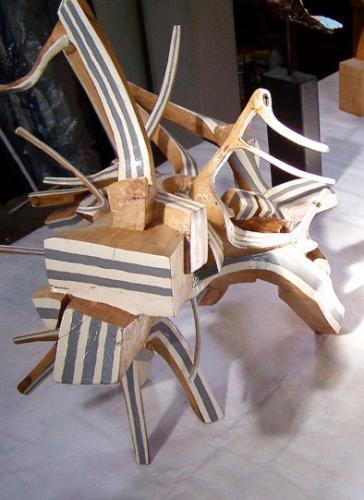 sculptures-00027