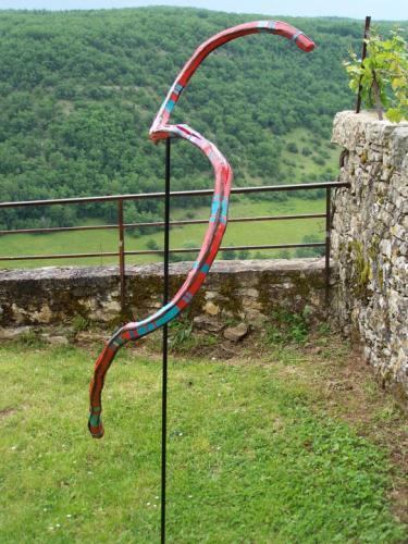 sculptures-00028