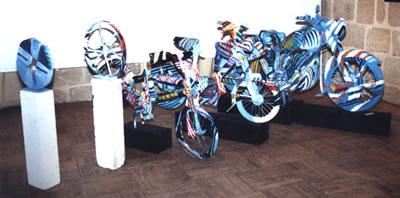 sculptures-00029