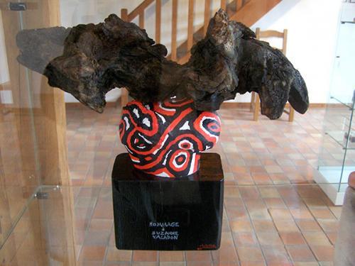 sculptures-00030