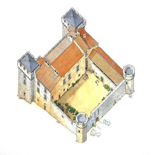Chateau-de-grezels-01