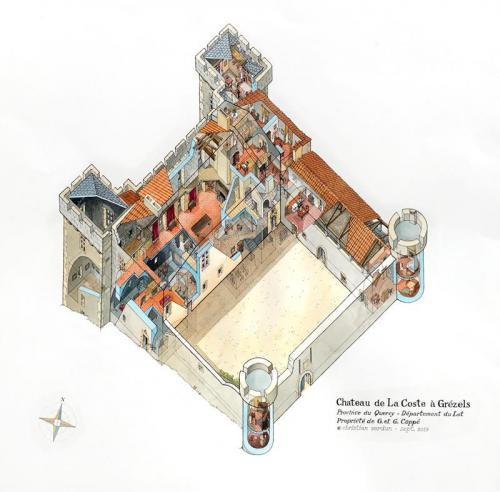 Chateau-de-grezels-02